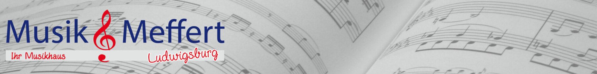 Musik Meffert